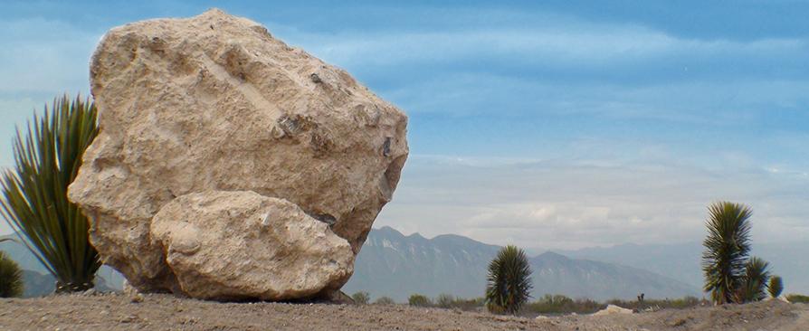 rocas-19